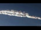 Meteoro e asteroide que assustaram a Terra não devem preocupar