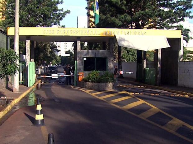 pedras jardim curitiba:Construído no Jardim Paulista, o Jardim das Pedras abriga 6,5 mil