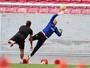 Magrão acredita que Sport terá vida difícil diante da Chapecoense