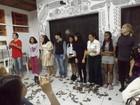 Festival de teatro de São Vicente reúne artistas da região em peças gratuitas