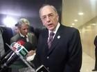 Temer sanciona lei que desobriga Petrobras de participar do pré-sal