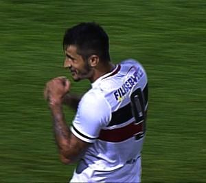 Bruno Morais  (Foto: Reprodução )