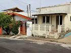 Ex-militar é morto a facadas em suposto latrocínio no AM, diz polícia