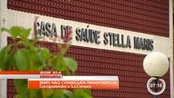 Crianças internadas em Caraguá e São José aguardam transferência para hospitais