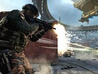 Trailer de 'Call of Duty: Black Ops II' mostra como serão as partidas on-line