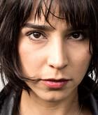 Lia (Fernanda Moro)