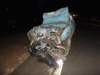 Final de semana já tem cinco mortes em acidentes de trânsito no RS