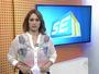 SETV 2ª Edição: polícia prende suspeito de estuprar criança em Glória