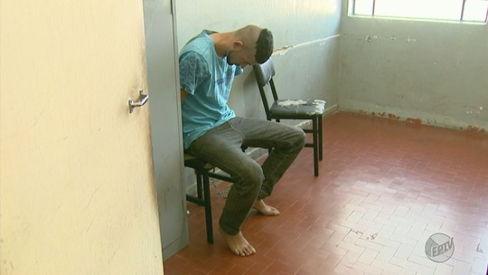 Filho de vereador que teria fugido com ajuda do pai é preso no Sul de Minas