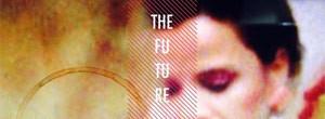 Allon gostou bastante do experimental 'The Future' (Reprodução)