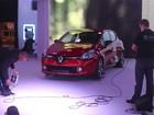 Veja 30 carros que serão destaque no Salão de Paris 2012