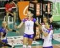 Para Mari, sequência de vitórias do Rio de Janeiro passou a ser pressão