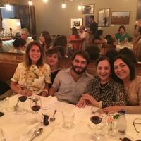 Dica de restaurante em Pinheiros, São Paulo: Restaurante Piu
