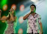 Após Lucas Lucco, dupla Thaeme e Thiago cancela show em Sorocaba