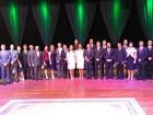 Com estrutura reduzida, Marquinhos nomeia 23 secretários e diretores