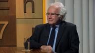 Diálogos: Joaquim Falcão discute sobre o STF