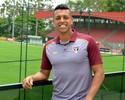 Números e análise: saiba mais sobre a disputa no gol do São Paulo para 2017
