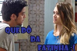 Malhação (Foto: TV Globo)