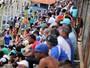 Com promoção, Monte Azul espera 5 mil torcedores para avançar na A3