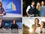 Término do horário de verão altera grade de programação da TV Sergipe