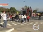 Audiência na Justiça tenta por fim à greve na fábrica da GM em São José