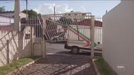 PM é morto a tiros ao tentar recuperar caminhonete furtada em Chapecó