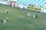 Rafael Oliveira volta a ser decisivo e Botafogo vence o Sousa no Estádio Marizão