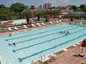Casa das piscinas porto alegre