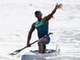 Legado olímpico: surgimento de  ídolos é estímulo à prática esportiva