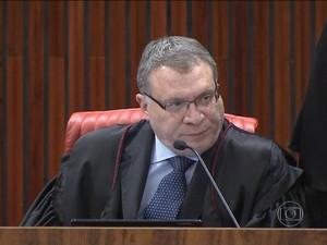 Eugênio Aragão (Foto: Globo)
