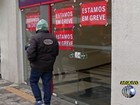 Sindicato dos Bancários de Mogi vai analisar proposta para o fim da greve