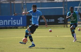 Cartola FC: Atlético-MG segue cheio de lesões; Grêmio aumenta desfalques