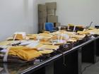 Votação para reitor da Universidade Federal de Alagoas vai para 2º turno