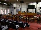 Câmara julga cassação de vereadores réus da Sevandija nesta sexta-feira