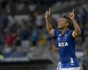 Cruzeiro mostra alternativas ofensivas para vencer com gols de Henrique