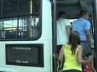 Arsal realiza mudanças em 11 linhas de ônibus intermunicipais