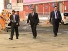 MP abre inquérito para investigar contratos de licitação no Sul do RJ