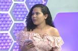 #CEnaRede #27 - Jornalistas falam sobre Ceará