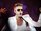 Justin Bieber é acusado de agressão por vizinho, diz site