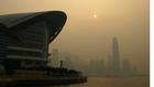 Conheça o processo e os efeitos da poluição do ar (Wikimedia Commons)