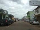 Estacionamento na Dom Pedro II será proibido nesta quarta, em Porto Velho