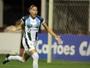 Foz/Coritiba vence o Vitória pela quarta rodada do Brasileiro Feminino