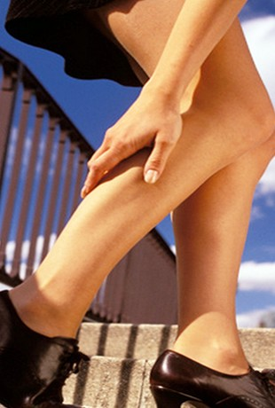 euatleta ortopedia inflamação muscular 310 (Foto: Eu Atleta)