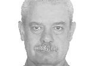 Darley foi vítima de crime passional (Foto: Divulgação/Polícia Civil)