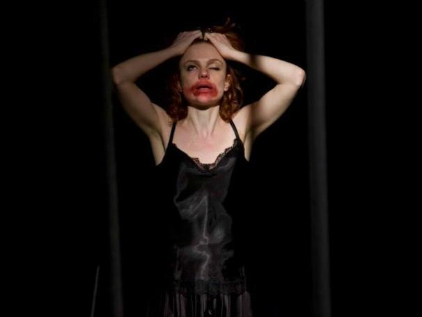 O projeto pretende atualizar a obra de Kafka para o teatro (Foto: Divulgação)