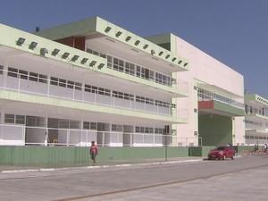 Centro Cultural da Zona Noroeste de Santos será entregue neste sábado (Foto: Divulgação / Prefeitura de Santos)