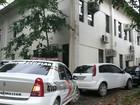 Adolescente confessou ter baleado PM em Joinville, diz polícia