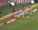 """Paulo Victor espanta a concorrência e é mais uma vez o """"vilão"""" do """"É Gol!!!"""""""