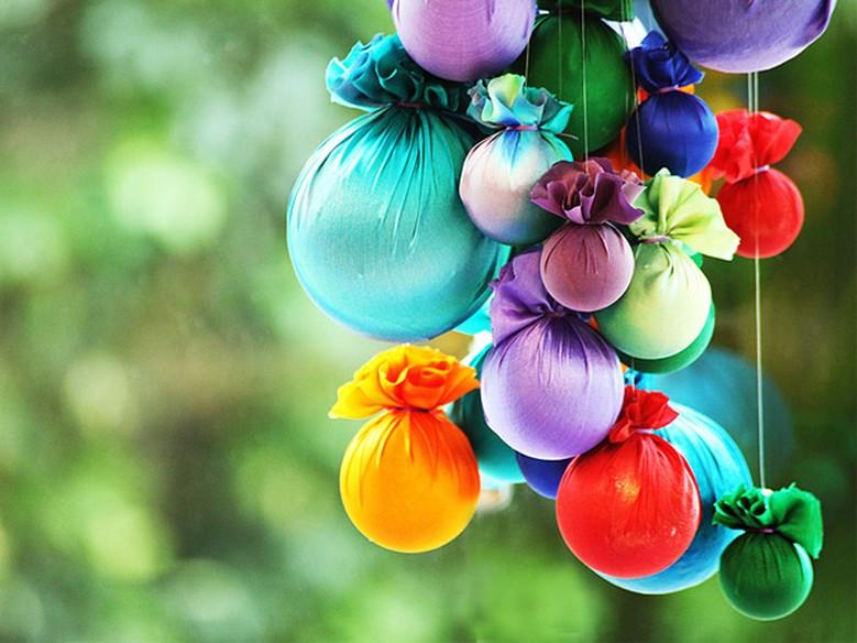 Decoraç u00e3o de Natal simples e barata veja duas dicas de blogueiras Guia de Fim de Ano  # Como Decorar Uma Arvore De Natal Simples E Bonita
