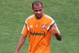 Com saída confirmada, Carlinhos vive últimos capítulos no Fluminense